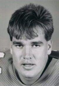 Kirk Kirkpatrick