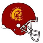 File-NCAA-Pac12-USC-Helmet