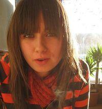 Amandalyn Ferri