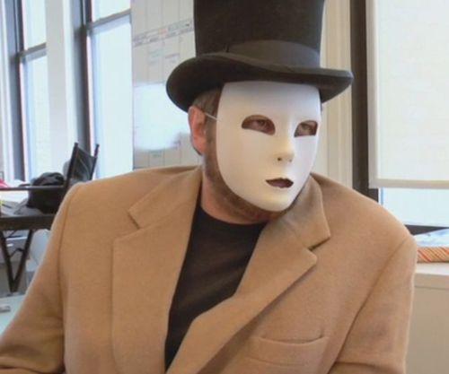 File:Phantom.jpg