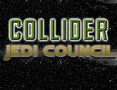 Jedi-council-logo