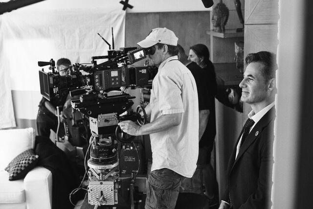 File:Adrian Pasdar as Nolan Burgess-2.jpg