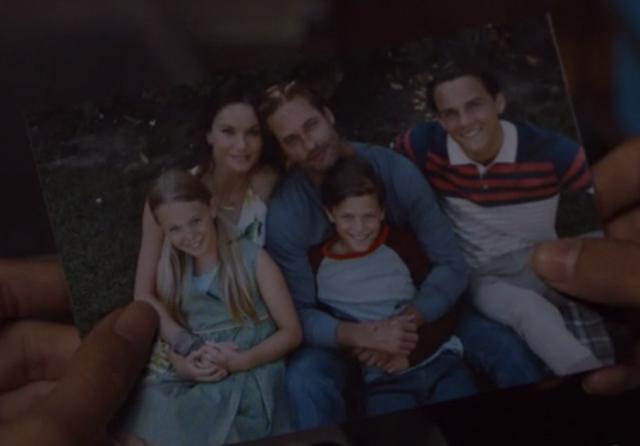 File:Bowman Family Snapshot.png