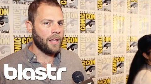 Watch Colony Season 2 Will Have More Way More Sci-Fi Comic-Con 2016 Blastr