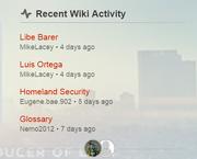 Wiki-ui