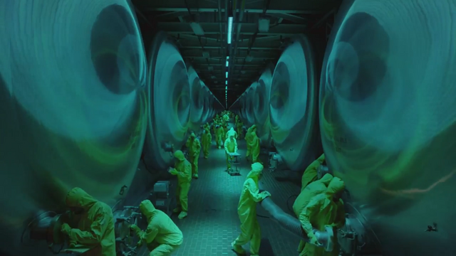 File:The Factory.png