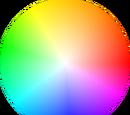 Color List Wiki