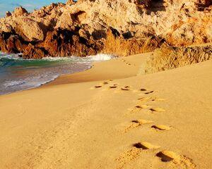 I+Walk+Alone-2651