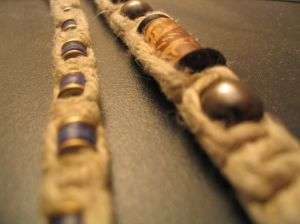 101305 necklaces 5