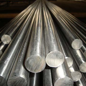 File:Steel Rods.jpg