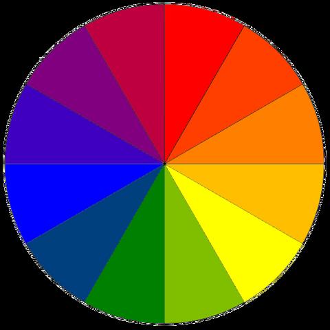 File:Color wheel.png