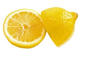 File:849278 fresh lemons 25.jpg