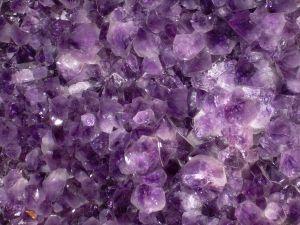 1031707 amethyst geode