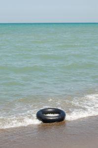File:870910 beach.jpg