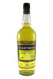 File:Chartreuse2.jpg