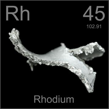 File:Rhodium.jpg