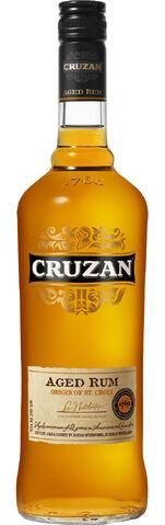 File:Cruzan-dark-rum-bottle-image.jpg