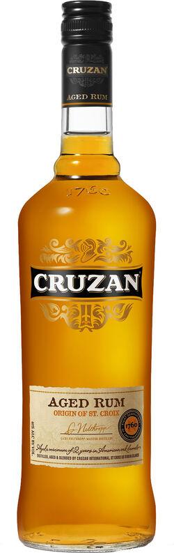 Cruzan-dark-rum-bottle-image