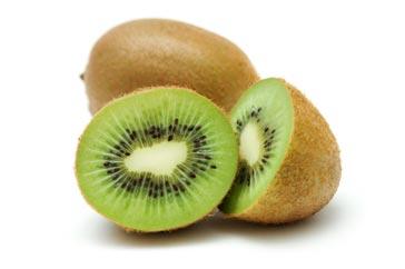 File:Kiwi Fruit.jpg