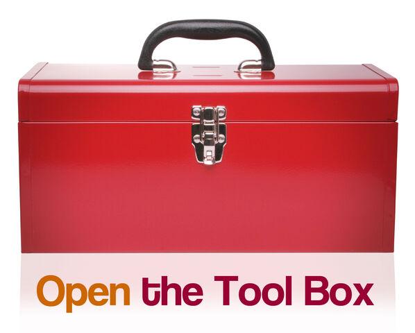 File:ToolBox.jpg