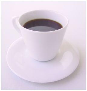 869797 coffee cup 1