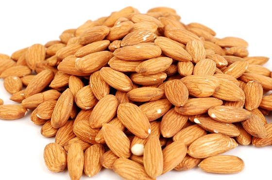 File:Almonds.jpg