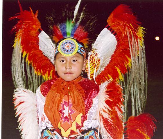 File:Native American Son-788.jpg