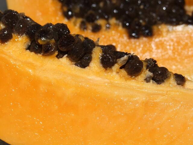 File:Papaya.jpg