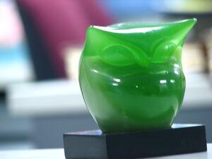 Jade+Owl-6912