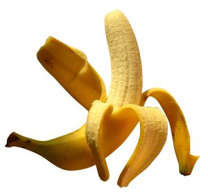 File:986167 bananas.jpg