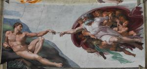 800px-God2-Sistine Chapel