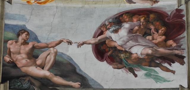 File:800px-God2-Sistine Chapel.png