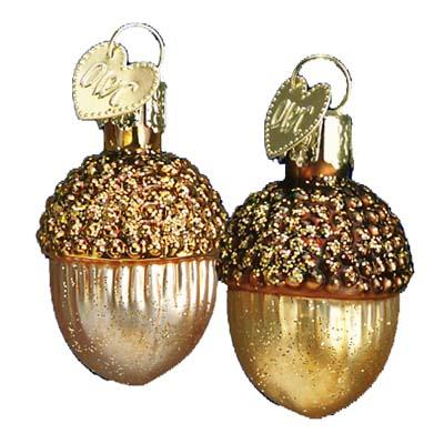 File:28051-small-acorn-set-228051-small-acorn.jpg