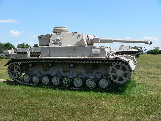 File:Panzer iv.jpg