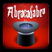 Abracadabra-icon-512