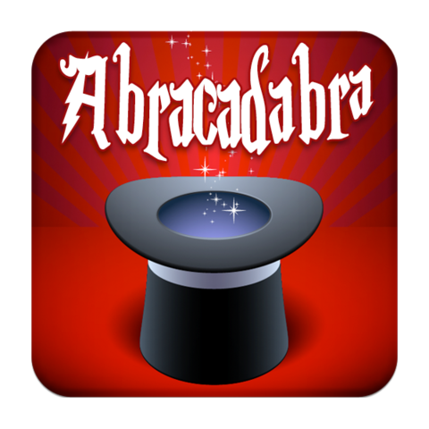 File:Abracadabra-icon-512.png