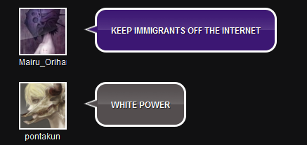 File:Racistteamwaifu.png