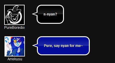 File:Purenyan.png