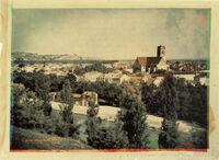 Duhauron1877