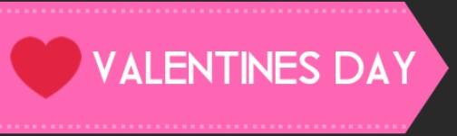 File:Valentinestitle.JPG