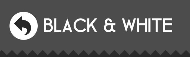File:Black & White.png
