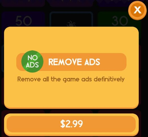 File:Remove ads.jpg