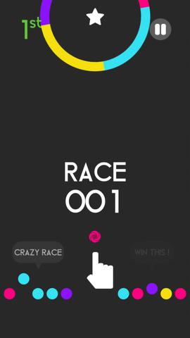File:Racelvl1Audience.png