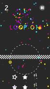 Looplvl18Finished
