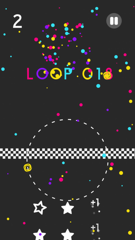 File:Looplvl18Finished.png