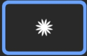 File:Ball icon - 15 stars.png