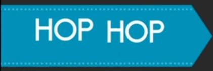 File:Hop Hop.png