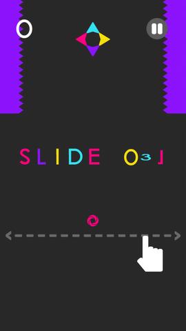 File:Slide.png