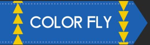File:Colorflytitle.JPG