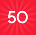 50 challenges achievement icon (Android).png
